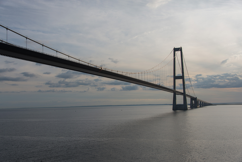 esetructura puente 2